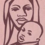 Menschenrechte10 150x150 - Die Entstehung der UN-Rassendiskriminierungskonvention