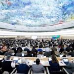Aufgaben des Antidiskriminierungsausschusses