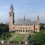 Internationaler Gerichtshof ICJ 150x150 - Der Internationale Gerichtshof