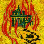 Kristallnacht 10 150x150 - Rechtsschutz und Wiedergutmachung