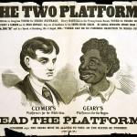 Racistcampaignposter1 150x150 - Bedeutung der Rassendiskriminierungskonvention