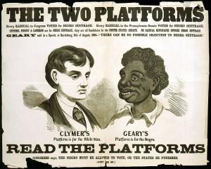 Racistcampaignposter1